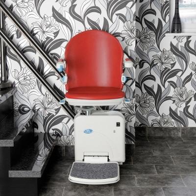 Stoličkový výťah - Minivator 2000